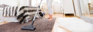 Comment choisir son aspirateur pour garder propre sa maison ?