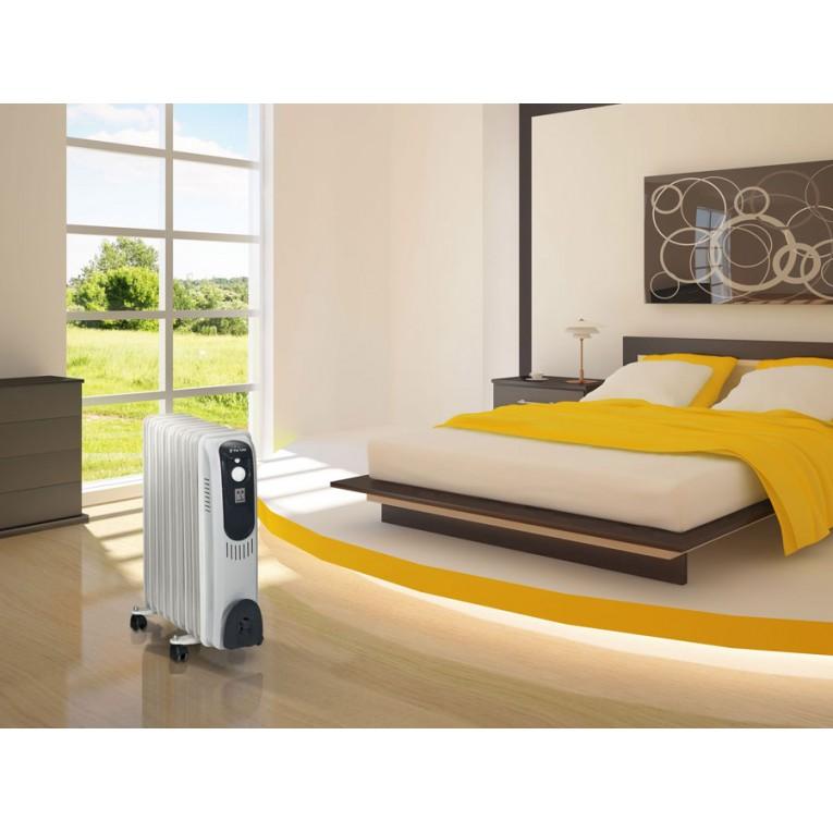 pr sentation des 3 meilleurs radiateurs bain d huile du. Black Bedroom Furniture Sets. Home Design Ideas