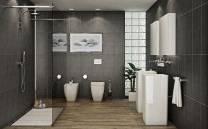 Réussir la rénovation de sa salle de bain