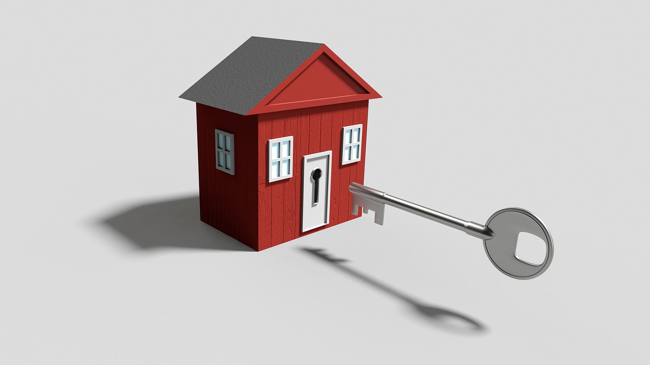 Quelques conseils utiles avant d'acheter une nouvelle maison