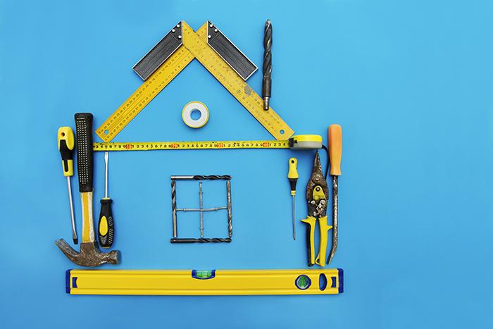 Comment donner un vent de renouveau à votre maison ?