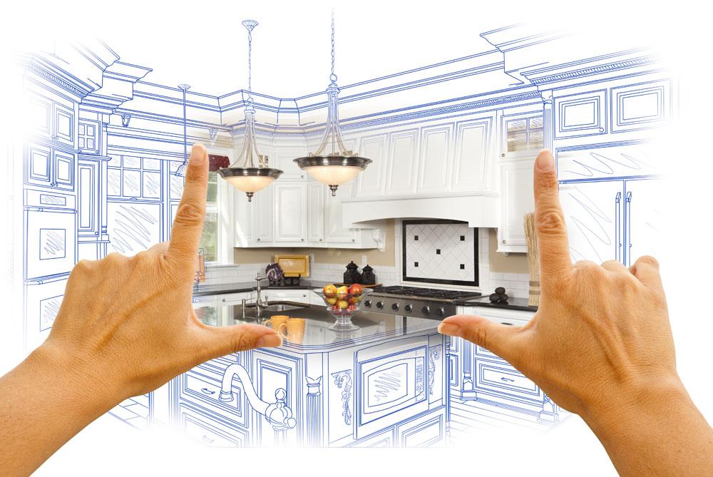 Home staging : vendre sa maison plus facilement