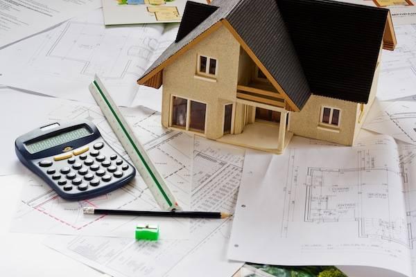 Que faire avant d'acquérir un bien immobilier ?