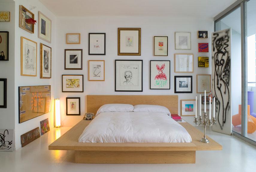 Top des accessoires tendances pour décorer une chambre