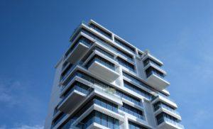 Investissement immobilier: astuces et conseils pour un bon rendement locatif