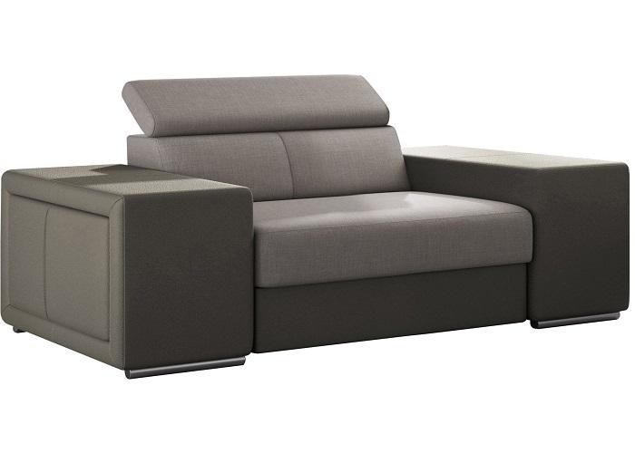 Pourquoi choisir un fauteuil design ?