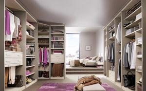 Quelques idées intéressantes pour décorer une chambre d'adulte