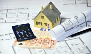 Les raisons d'investir dans une résidence senior