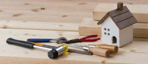 Comment financer les travaux de rénovation de sa maison ?