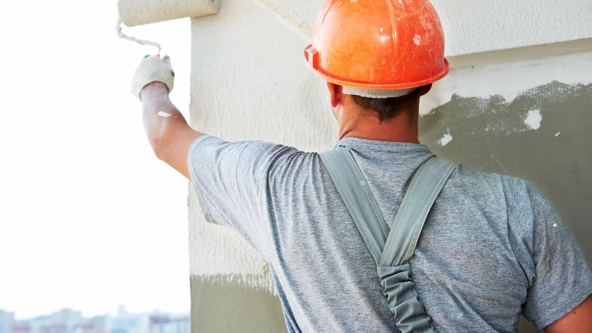 Ce que vous devez savoir lorsque vous peignez l'extérieur de votre maison
