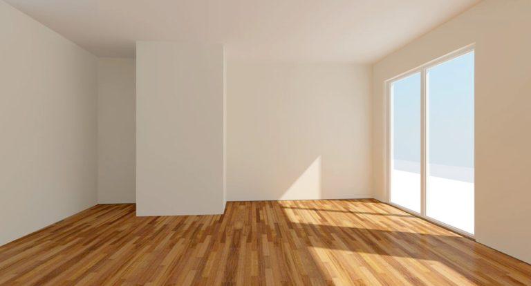 Aménagement d'un petit appartement : comment s'y prendre?