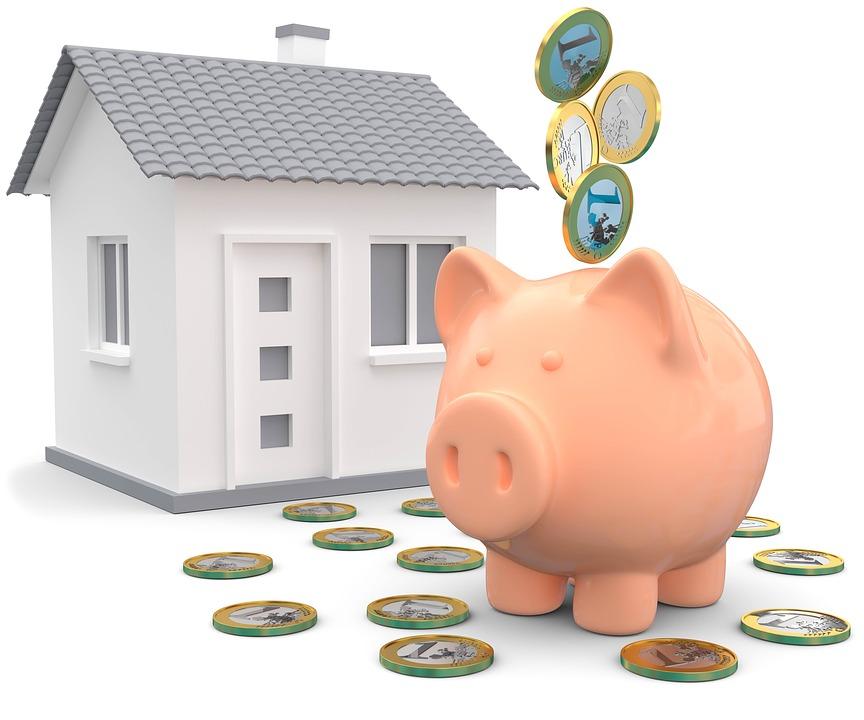 Quelques clés pour bien gérer son Plan Épargne Logement