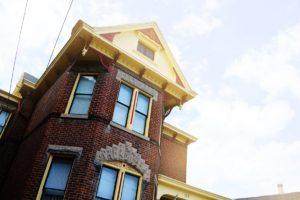 Faire des investissements immobiliers: quelques bonnes idées