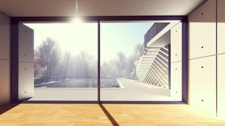 Les solutions pour retrouver une maison propre