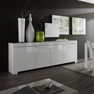 Quels sont les meubles de rangement à privilégier dans une cuisine?