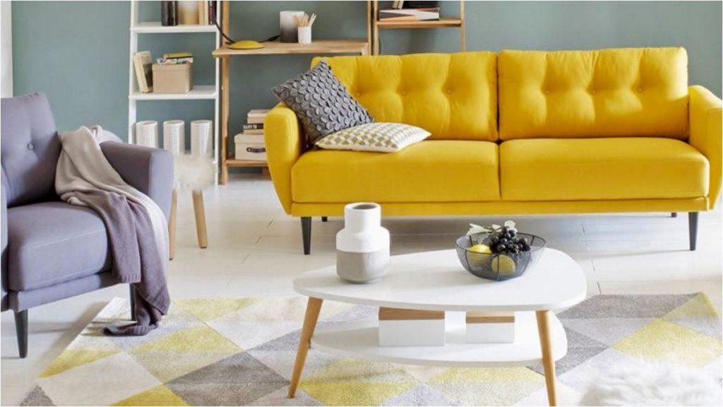 salon archives 1000 d cos. Black Bedroom Furniture Sets. Home Design Ideas