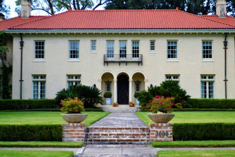 L'entretien d'une maison : les choses à savoir