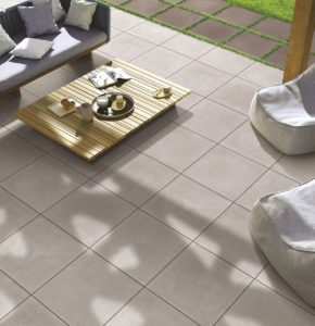 5 types de carreaux de carrelage