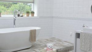 Bilan environnemental et énergétique pour une maison fiable