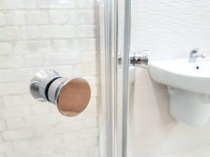 Pourquoi choisir une bonne cabine de douche?