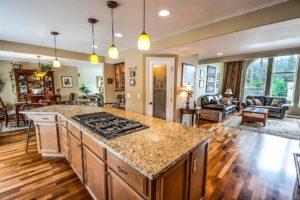 Améliorer leconfort de votre maison: à chaque pièce, sa température idéale