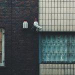 Cambriolage les méthodes pour sécuriser son logement