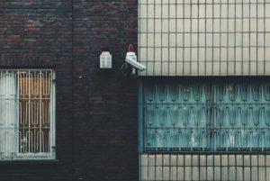 Cambriolages en forte augmentation : les meilleurs conseils pour bien sécuriser son logement