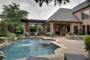 Comment choisir la bonne piscine pour votre famille