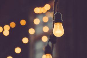 Découvrez nos conseils pour faire des économies d'énergie
