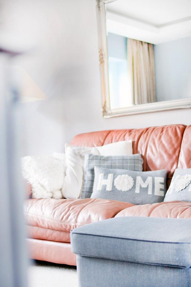 Quels sont les différents types d'oreillers pour la maison ?