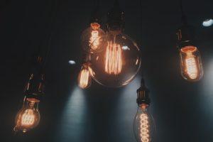 Pourquoi opter pour des ampoules connectées pour votre maison ?