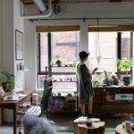 Conseils pour aider un proche à réaménager son intérieur