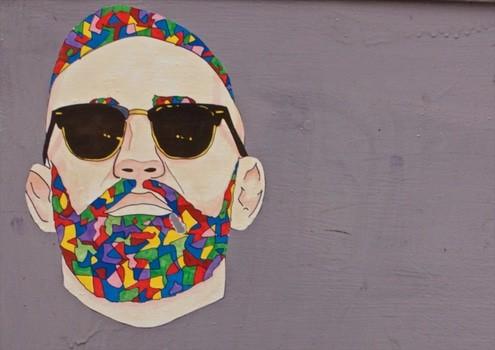 artman-sunglasses-art-graffiti-medium