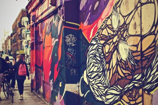 city-art-graffiti-wall-medium
