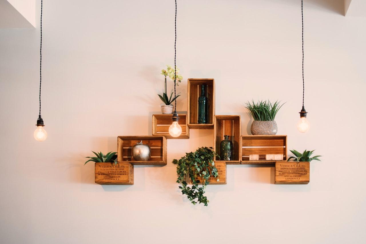 décoration mode